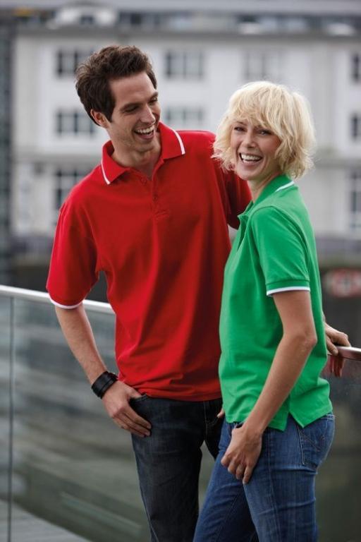 Polo majice - product image