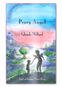 Perry Angel-MV - product image