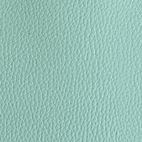 Tapetniško usnje - product image
