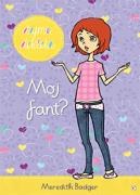 MOJ FANT? - product image
