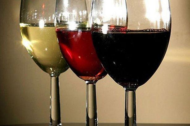 Hišna vina - product image