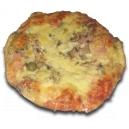 Pizza julči - product image
