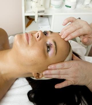 Kozmetični salon - product image