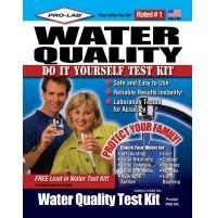 Testi za varnost vašega doma - product image