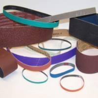 Ročna brusilka - product image