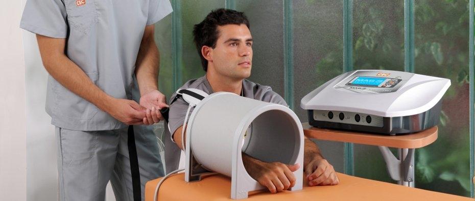 Magnetoterapija - product image