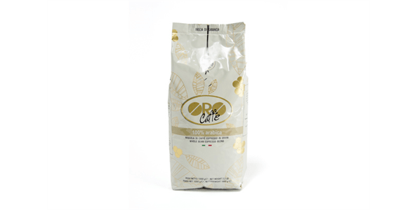 Kava Orocaffe - 100% Arabica - product image