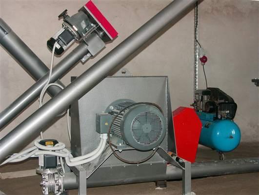 Elektro motorji - product image