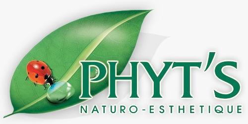 Bio kozmetika Phyt's - product image