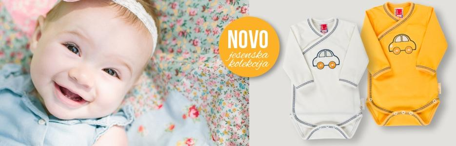 BABY Perilo - product image