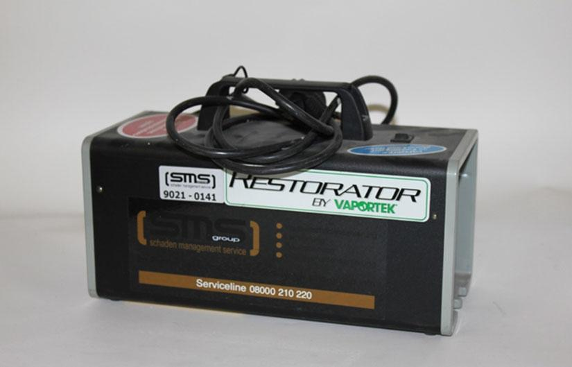 SMS restorator – nevtralizacija vonjav - product image