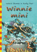 WINNIE MINI mv - product image