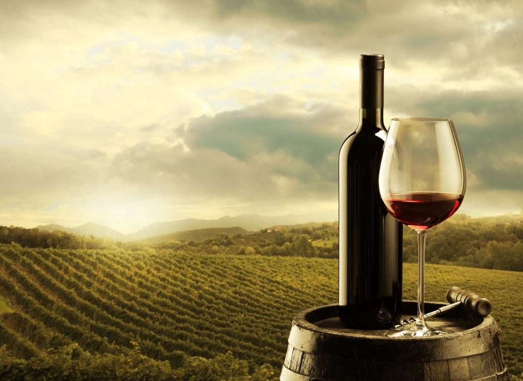 Buteljčna vina - product image