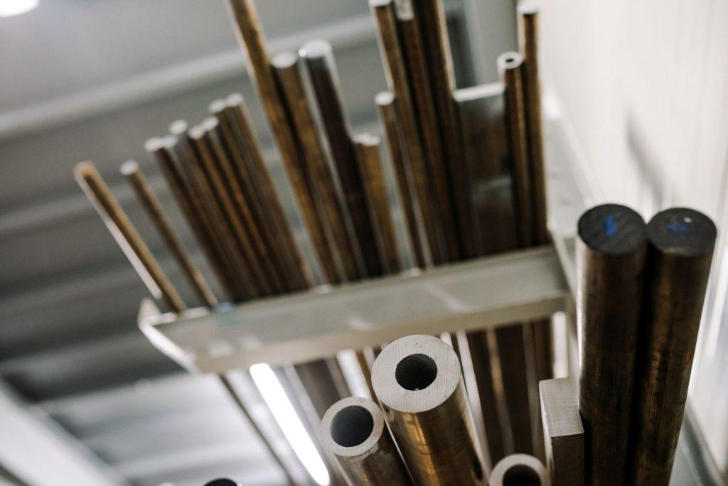 Svinčeni broni - product image