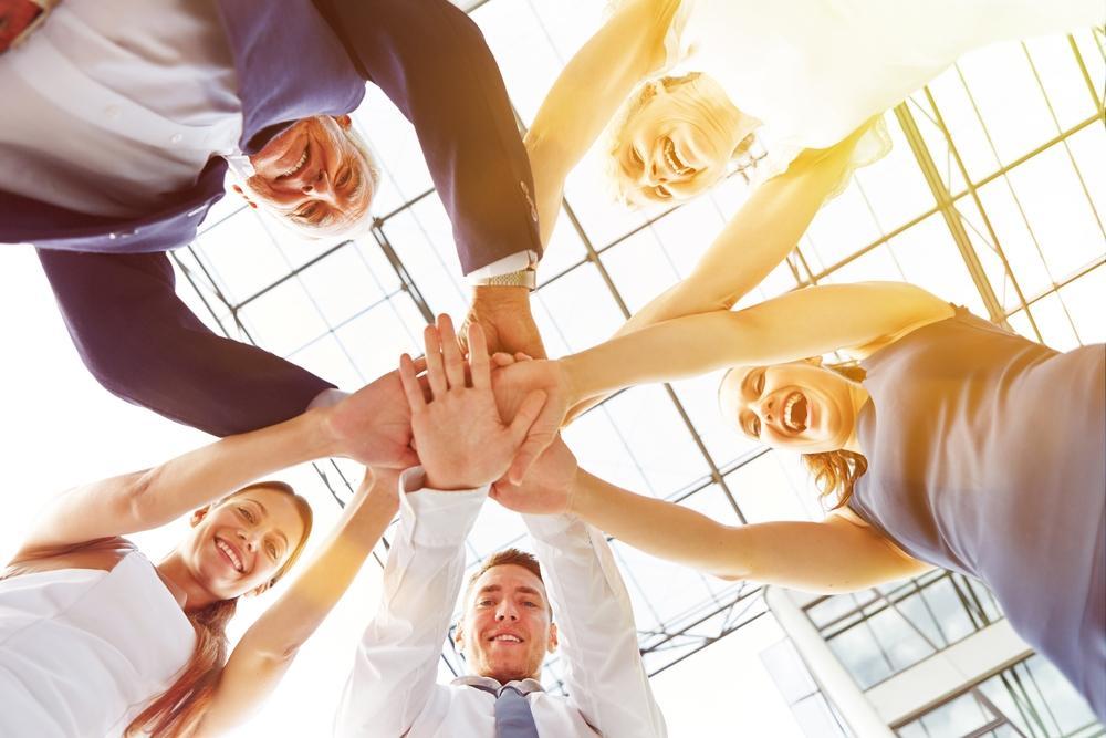 Ekskluzivna ponudba za podjetja - product image