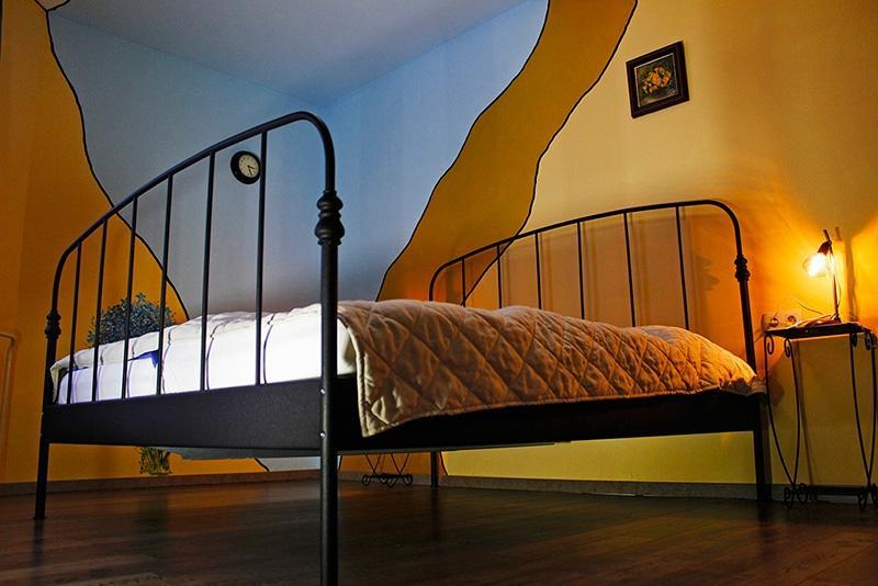 Prenočišča - product image