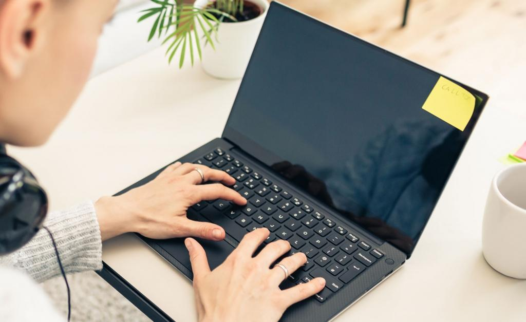 Pisanje SEO člankov - product image