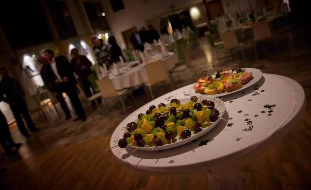 Catering - gostilna in restavracija Ejga Jesenice - product image