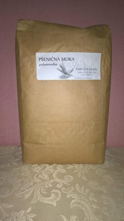 Moka - product image