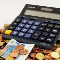 Finančno svetovanje - product image
