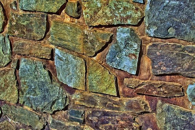 Polaganje kamna - product image