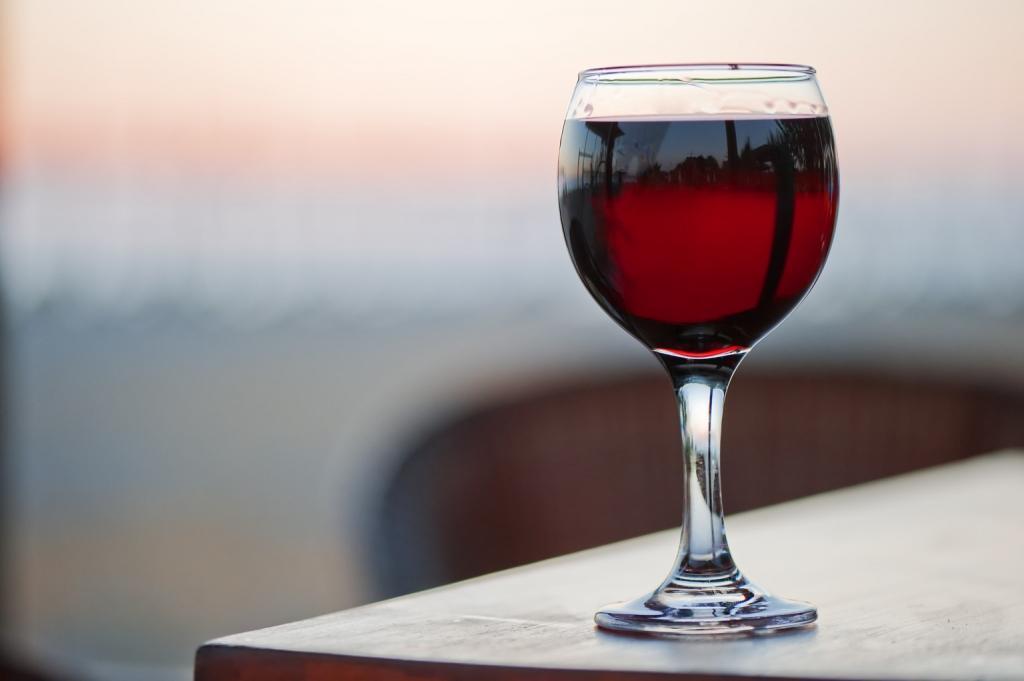 Vinogradništvo in vinarstvo - product image