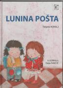 LUNINA POŠTA - product image