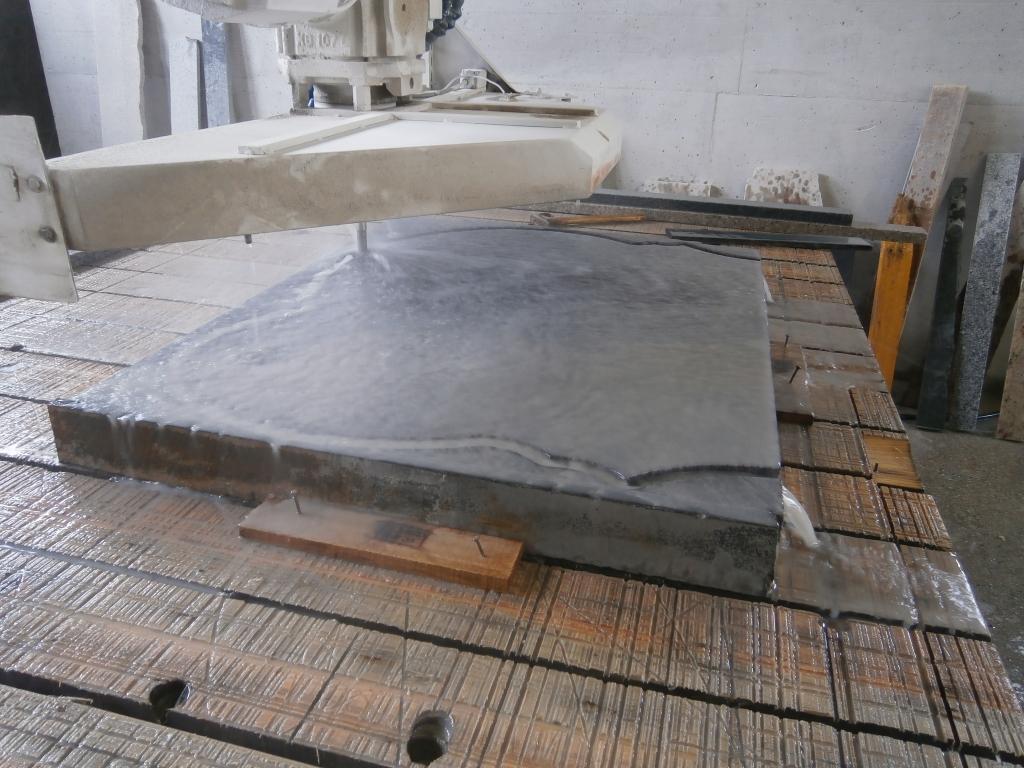 Proizvodnja - product image