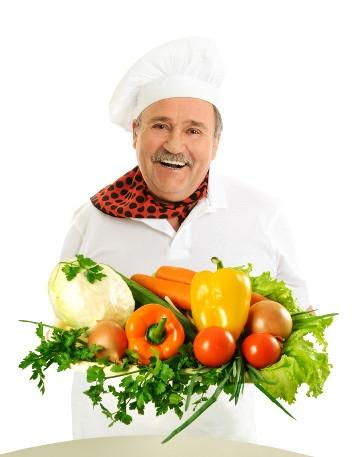 Prehransko svetovanje - product image