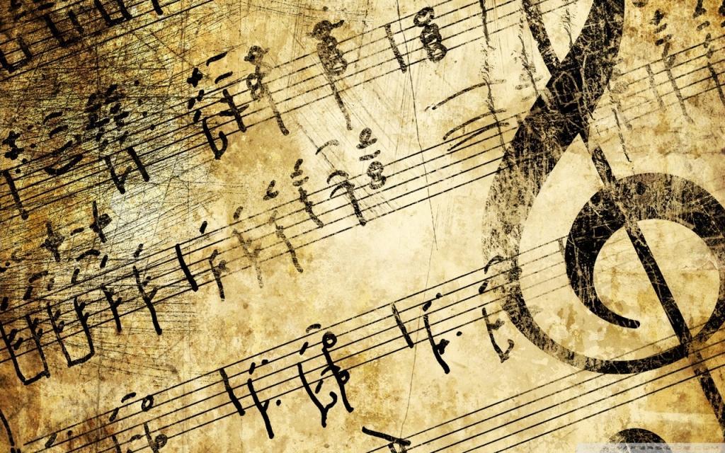 Glasbena tradicija - product image
