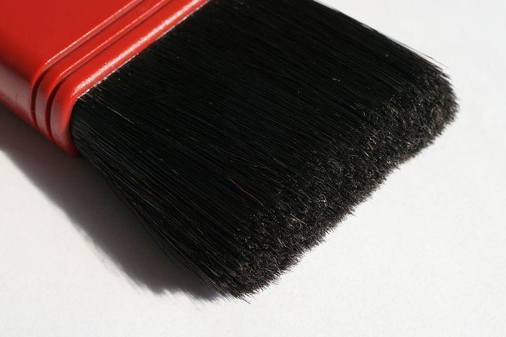 Slikopleskarska dela - product image