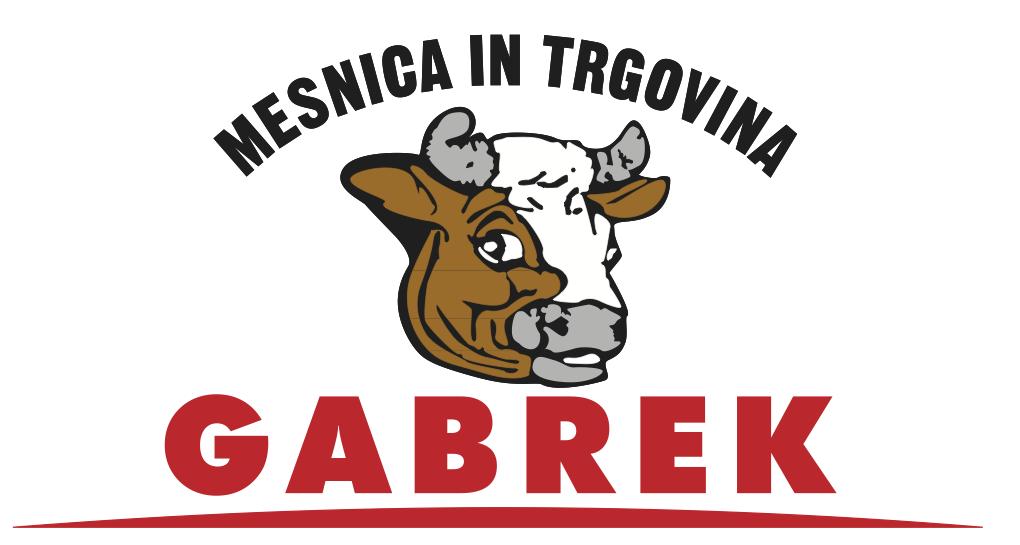 Prodaja svežega mesa, mleka in mlečnih izdelkov - product image