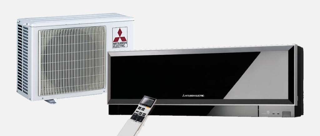 Klima naprave - product image