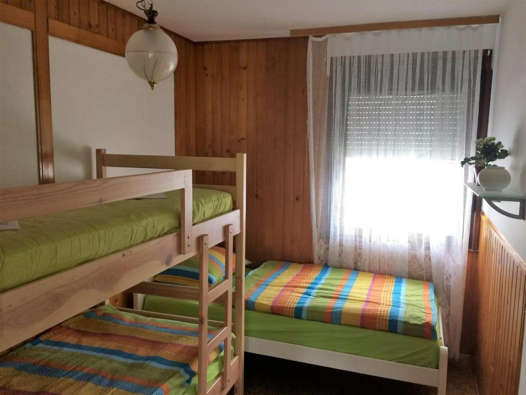 Apartma Milena - product image
