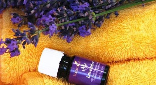 Sprostilne masaže - product image