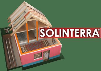 Solinterra - product image