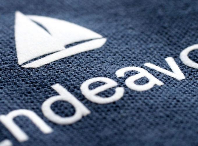 Tisk na tekstil - product image