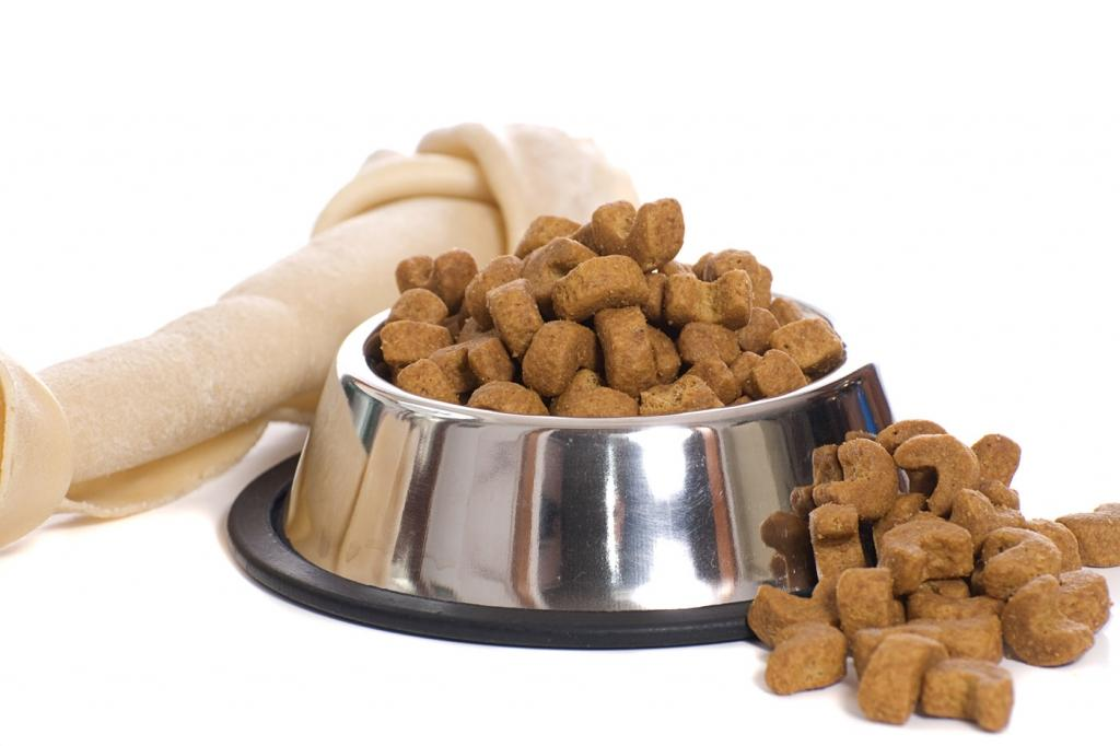 Prehrana živali - product image