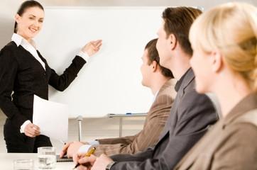 Delavnice in izobraževanja - product image