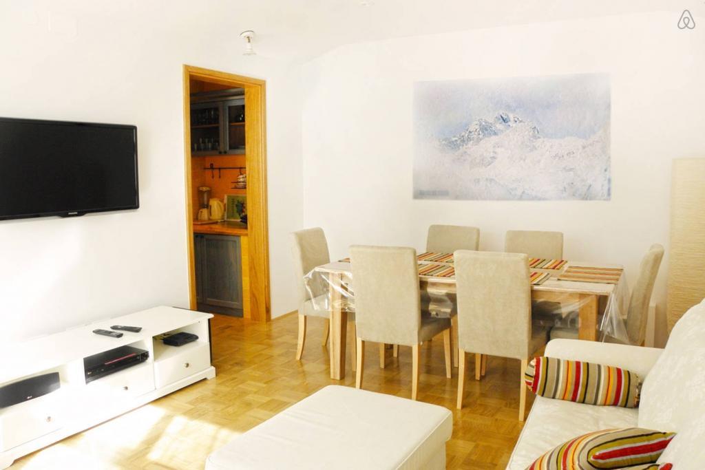 Apartma Živa - product image