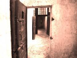 Zapori v Doževi palači - product image