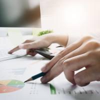Obračun plač - product image