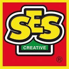 Ustvarjalne igrače SES - product image