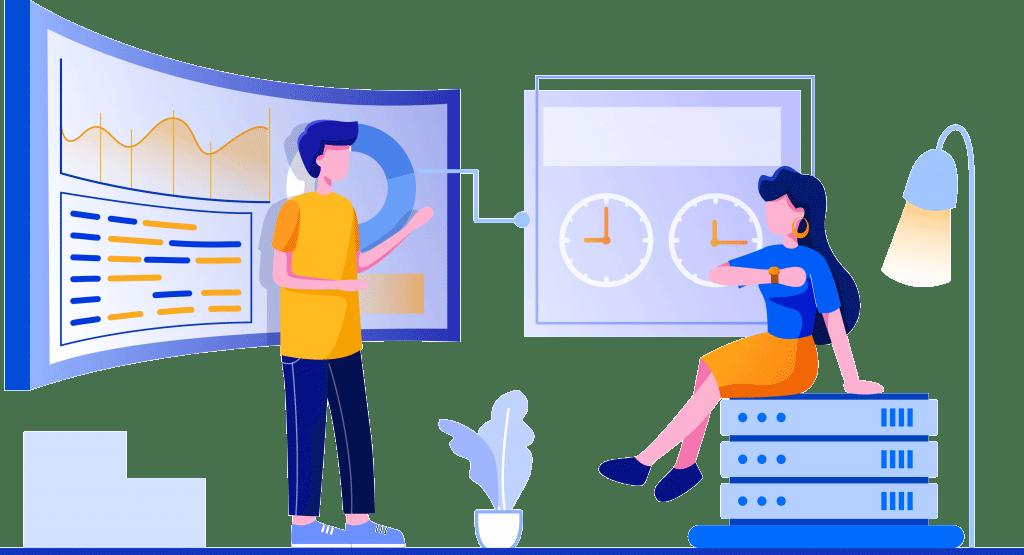 FB & IG MARKETING - product image