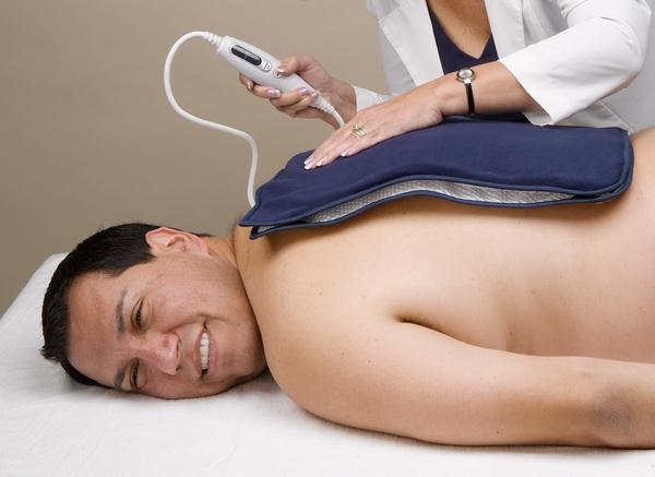 Termoterapija - product image