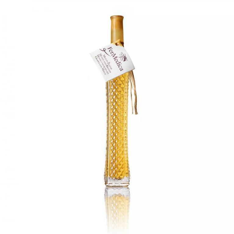 Med in žganje - product image