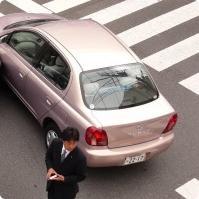Cenitve avtomobilskih škod - product image