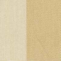 Tkanine za zunanjo uporabo - product image