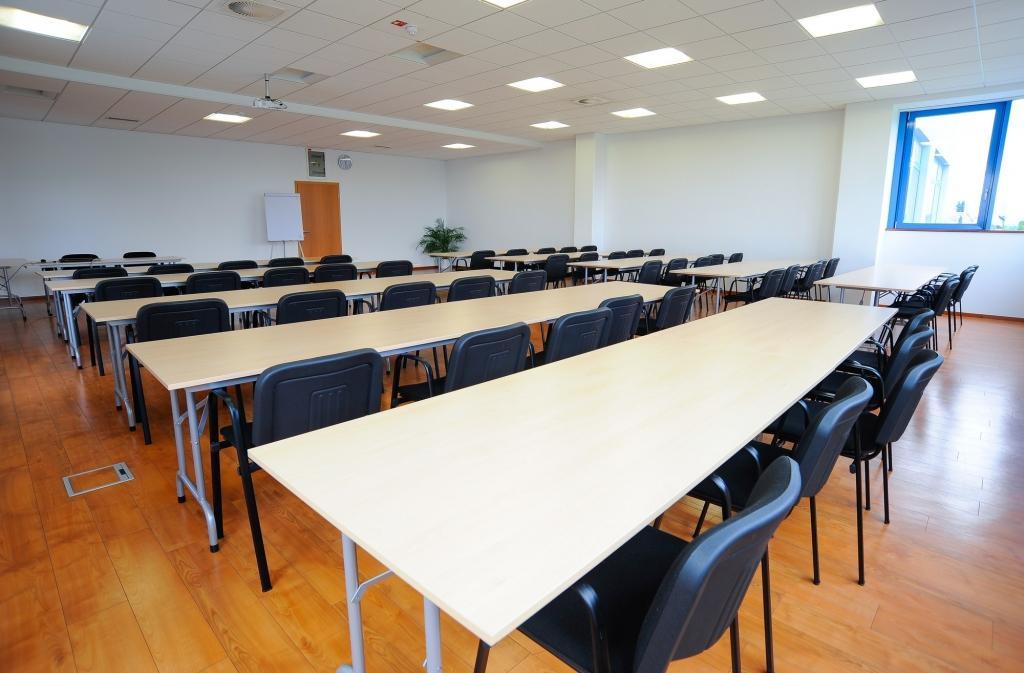 Konferenčne dvorane - product image
