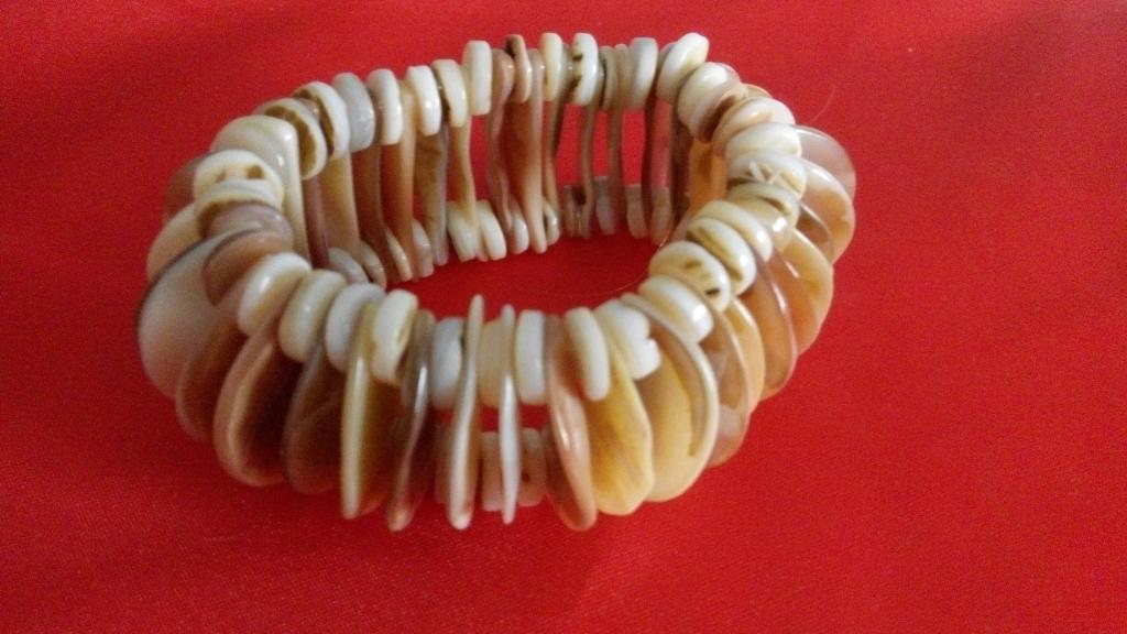 zapestnica (školjka) - product image